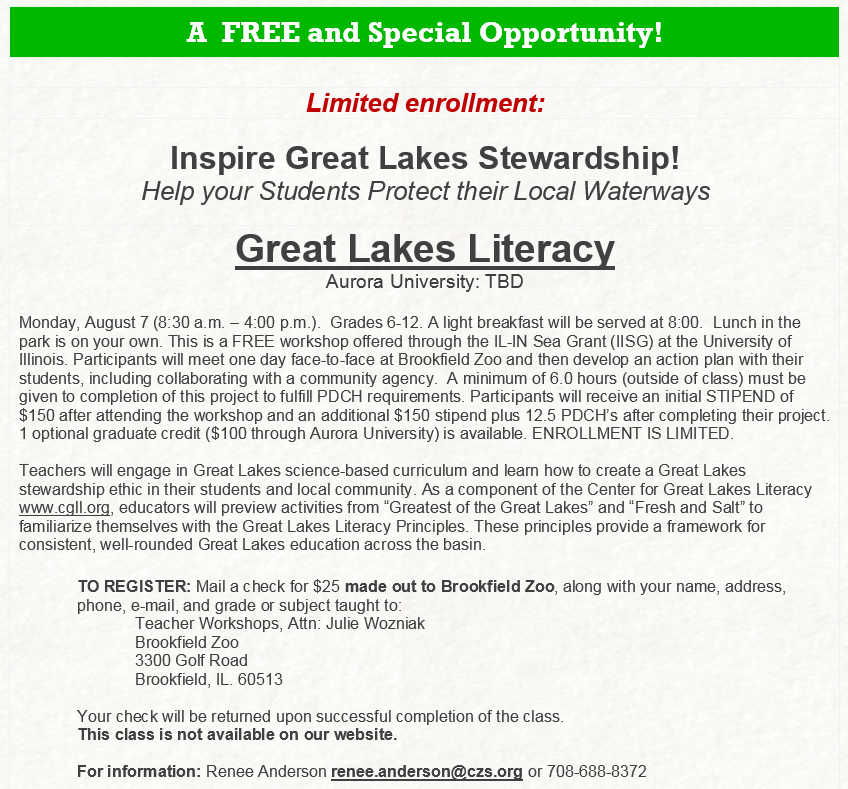 Great-Lakes-Literacy-Special-Offer-(1).PNG