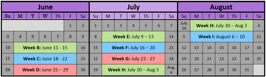 June-July-August-2018-Camp-Calendar-DC-thru-ZLab.PNG