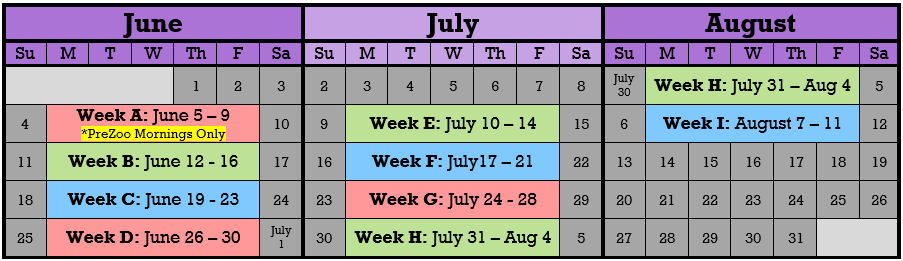 June-July-August-Themes-at-a-Glance-Calendar-(1).PNG