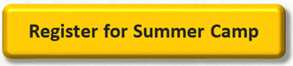 Register-for-Summer-Camp-Button.PNG