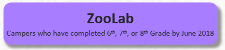 Button-ZooLab-2018.png