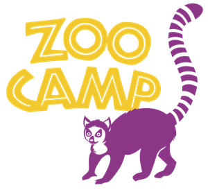 ZooCamp2.png