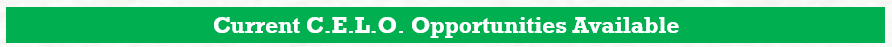 Current-CELO-Opportunities-Available-Headline-(1).PNG