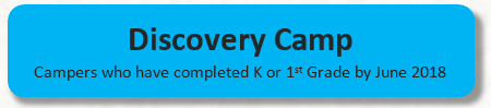 Button-Discovery-2018.png