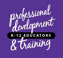 K-12-Professional-Development-Training.jpg