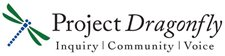Project-Dragonfly-Logo-(1).jpg