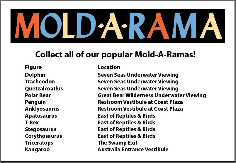 Summer-2020-Mold-A-Rama-locations.JPG