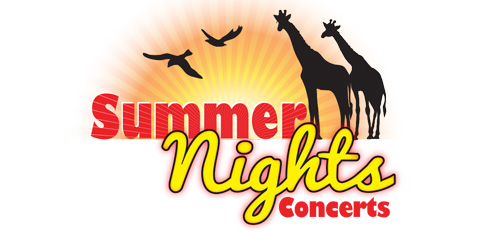 Summer Nights Concerts