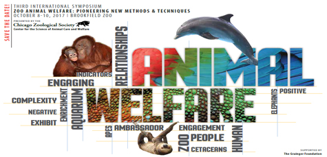 zoos animal welfare and n d web Transcript of animal captivity and place a high priority on animal welfare such zoos make important (animal)wikipediaorgnpndweb.