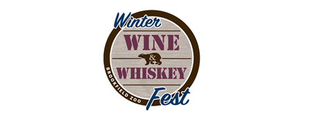 Winter Wine and Whiskey Fest
