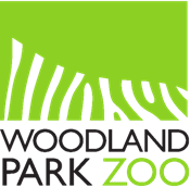 Woodland-Park-Zoo-WPZ-logo.png