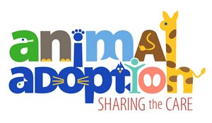 Share the Care at Brookfield Zoo