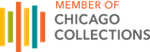 Member of Chicago Collections