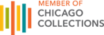 http://chicagocollections.org/