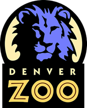 Denver-Zoo.png