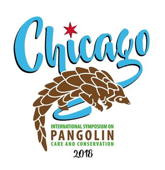 Pangolin Registration $350