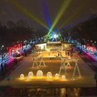 Holiday Lights Tour - Wed, 12/18 6:30 PM